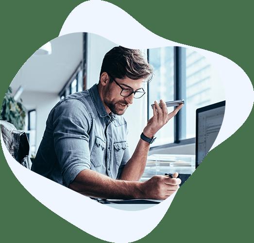 inbox midia digital