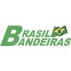 brasil-bandeiras