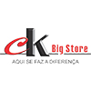 ck-big-store