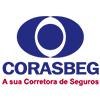 corasbeg