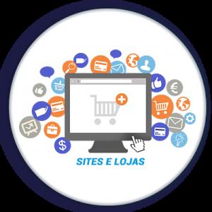 Desenvolvimento de Site e Lojas