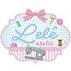 lele-atelie