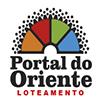 loteamento-portal-oriente