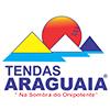 tendas-araguaia