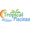 tropical-piscinas